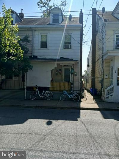 130 BUCKLEY ST, BRISTOL, PA 19007 - Photo 1