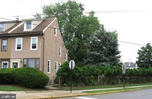 800 MANSION ST, BRISTOL, PA 19007 - Photo 1