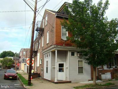 500 ADELINE ST, TRENTON, NJ 08611 - Photo 1