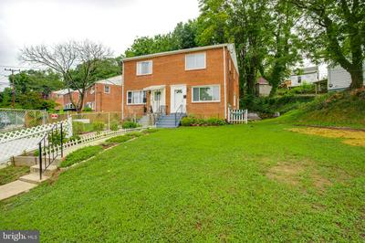 5401 67TH AVE, RIVERDALE, MD 20737 - Photo 2