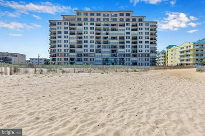 5801 ATLANTIC AVE UNIT 513, Ocean City, MD 21842 - Photo 1