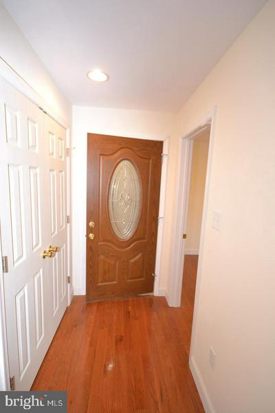 12439 OLD FREDERICK # 2, THURMONT, MD 21788 - Photo 2
