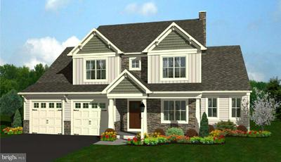 THE SUMMIT WESTHAVEN, MECHANICSBURG, PA 17050 - Photo 1