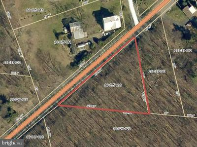 LOT S MARKET STREET, ELIZABETHVILLE, PA 17023 - Photo 1