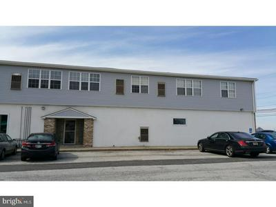 567 SALEM QUINTON RD APT 3, SALEM, NJ 08079 - Photo 1
