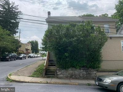 352 BESSEMER ST, STEELTON, PA 17113 - Photo 2