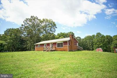 22064 YELLOW BOTTOM RD, LIGNUM, VA 22726 - Photo 2