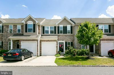 23 FRANKLIN CIR, SOMERDALE, NJ 08083 - Photo 1