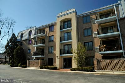 260 MONTGOMERY AVE APT 101, Haverford, PA 19041 - Photo 1