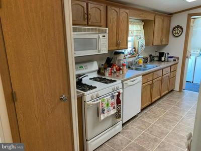 5982 WERTZTOWN RD, NARVON, PA 17555 - Photo 1