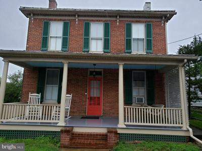53 S CHURCH ST, WESTMINSTER, MD 21157 - Photo 1