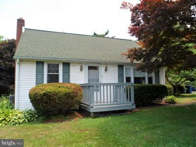 64 CONDRAN DR, Middletown, PA 17057 - Photo 2