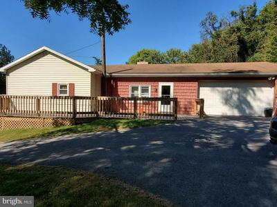 1905 OLD STATE RD, DAUPHIN, PA 17018 - Photo 2