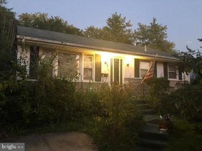 1913 VERMONT AVE, LANDOVER, MD 20785 - Photo 1