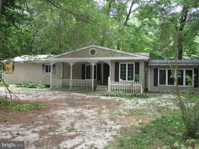 14262 DEER FOREST RD, Bridgeville, DE 19933 - Photo 1