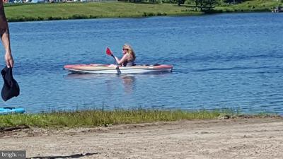 3162 OGONTZ DR, Pocono Lake, PA 18347 - Photo 2