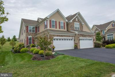 45 IRON HILL WAY, Collegeville, PA 19426 - Photo 2