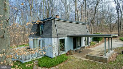 18 NINE GATES RD, CHADDS FORD, PA 19317 - Photo 1