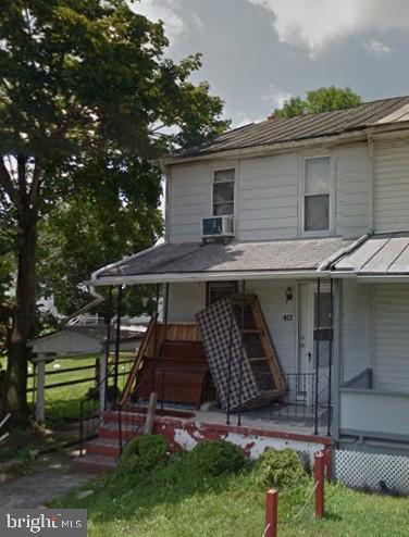 417 N 3RD ST, Newport, PA 17074 - Photo 1