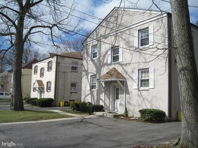 363 CONCORD AVE, EWING, NJ 08618 - Photo 1