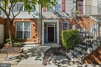 75 HARBOUR HEIGHTS DR, ANNAPOLIS, MD 21401 - Photo 1