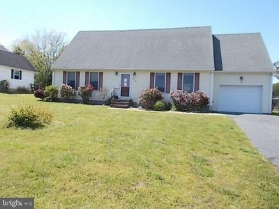 3838 MARVEL DR, Trappe, MD 21673 - Photo 1