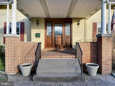 21 S 26TH ST, CAMP HILL, PA 17011 - Photo 2