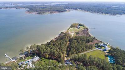 5012 CHERRY POINT RD, Woolford, MD 21677 - Photo 1