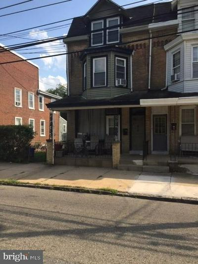 612 E MARSHALL ST, NORRISTOWN, PA 19401 - Photo 1