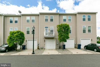 139 FRANKLIN CIR, SOMERDALE, NJ 08083 - Photo 2