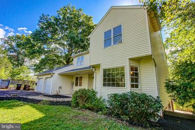 1245 REIFF RD, LANSDALE, PA 19446 - Photo 2