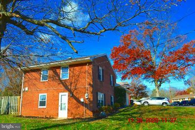 7207 DONCASTER ST, SPRINGFIELD, VA 22150 - Photo 1