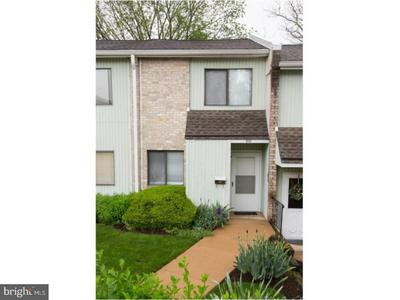 610 VALLEY DR, WEST CHESTER, PA 19382 - Photo 1