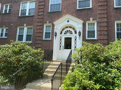 104 WOODSIDE RD APT A205, HAVERFORD, PA 19041 - Photo 1