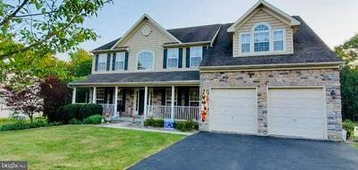 132 FOREST KNOLL DR, ELKTON, MD 21921 - Photo 1