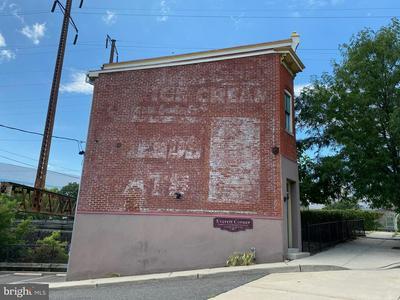 47 CENTRE ST # A-1, TRENTON, NJ 08611 - Photo 2