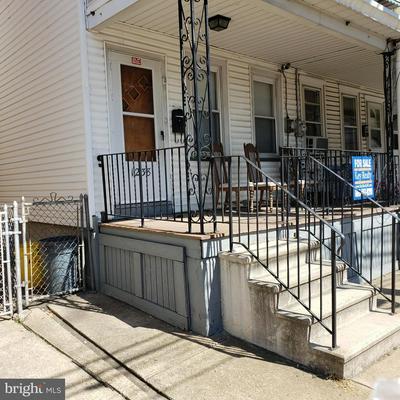 1238 N OLDEN AVE, TRENTON, NJ 08638 - Photo 2