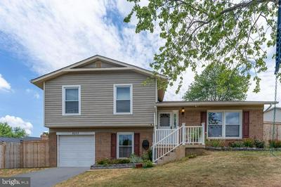 9253 GARNET CT, MANASSAS, VA 20110 - Photo 2