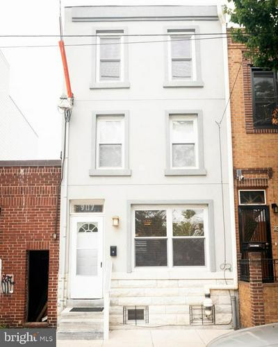 907 FEDERAL ST, PHILADELPHIA, PA 19147 - Photo 1