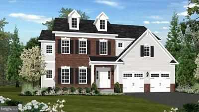 FAIRVIEW MODEL BAYBERRY DRIVE, PENNSBURG, PA 18073 - Photo 2