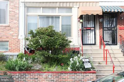6403 CLEARVIEW ST, PHILADELPHIA, PA 19119 - Photo 2