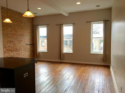 1037 LIGHT ST, BALTIMORE, MD 21230 - Photo 1