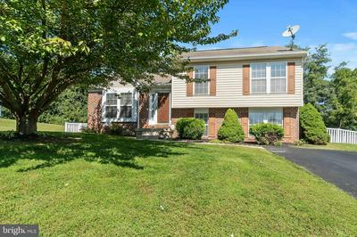 504 E CRAIGHILL CHANNEL DR, PERRYVILLE, MD 21903 - Photo 1