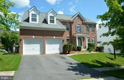 35504 COLLINGTON DR, Round Hill, VA 20141 - Photo 1