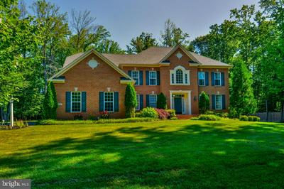 1402 STONEGATE FOREST WAY, Gambrills, MD 21054 - Photo 1