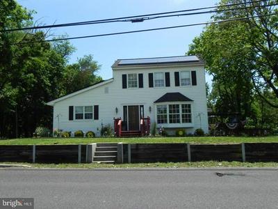 200 WALNUT ST, Williamstown, NJ 08094 - Photo 1