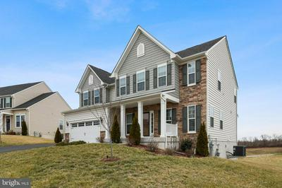 748 WILFORD CT, WESTMINSTER, MD 21158 - Photo 2