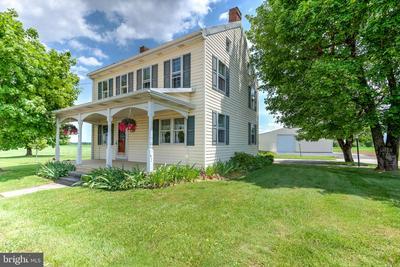 2245 BON OX RD, NEW OXFORD, PA 17350 - Photo 1