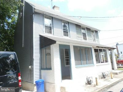 5 HILL CT, BROOKHAVEN, PA 19015 - Photo 2