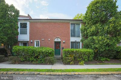 1965 GREENBERRY RD, BALTIMORE, MD 21209 - Photo 2